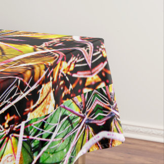 Toalha De Mesa Pano de mesa feito sob encomenda feito sob