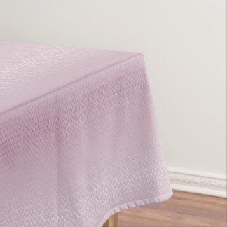Toalha De Mesa tablecloth