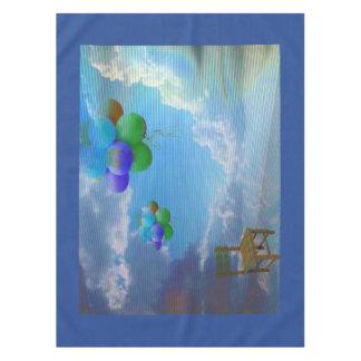 Toalha De Mesa tablecloth 3
