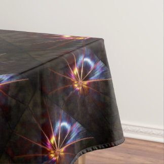 Toalha De Mesa Tablecloth de 2012 STARBURST