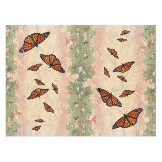 Toalha De Mesa Tablecloth do jardim do monarca