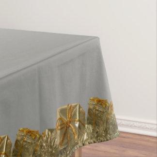 Toalha De Mesa Tablecloths festivos do feriado de