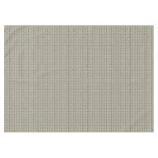 Toalha De Mesa Venda do Tablecloth do Tablecloth Texture#13-b do