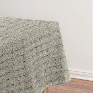 Toalha De Mesa Venda do Tablecloth do Tablecloth Texture#13-c do