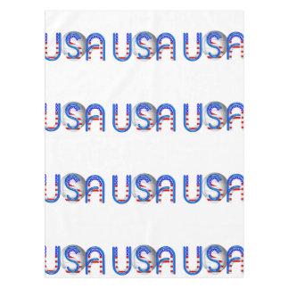 Toalha De Mesa Voleibol SUPERIOR nos EUA