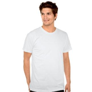 toco Berimbau Camisetas