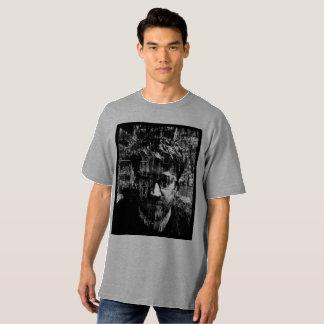 Todos que veste esta camisa obterá colocado!