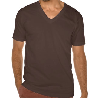 Tom Waits Camiseta