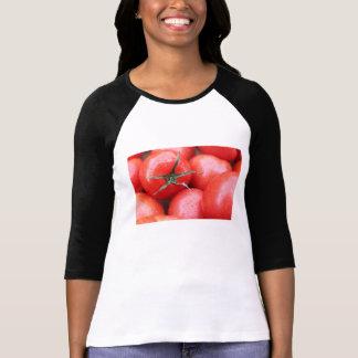 tomate camiseta