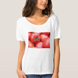 tomate camisetas