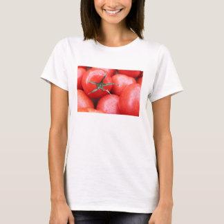 tomate tshirt