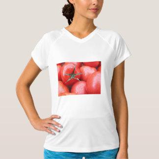 tomate tshirts