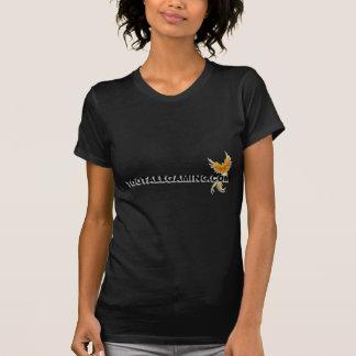 Tootallgaming.com Tshirt