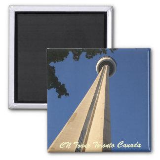 Torre da NC, Toronto Canadá Imas