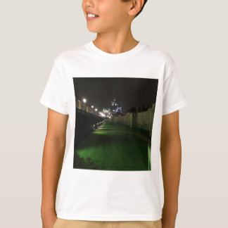 Torre de Londres Camiseta