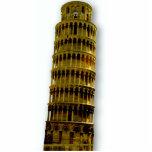 Torre de Pisa PhotoSculpture Esculturafotos