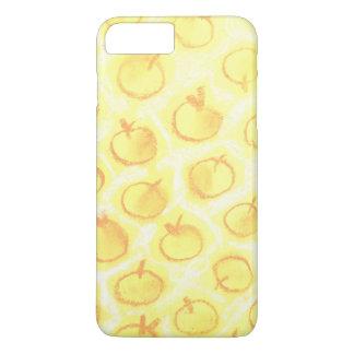 Torta de IPHONE Apple Capa iPhone 7 Plus