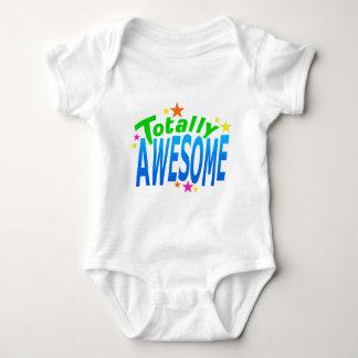 Totalmente IMPRESSIONANTE T-shirts