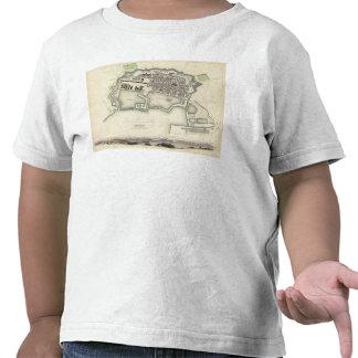Toulon Tshirt