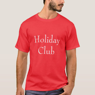 Trabalho dos t-shirt das camisas do nome da