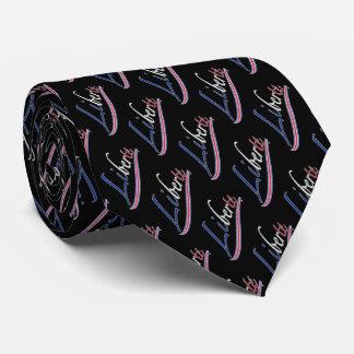 traje de cerimónia gravata