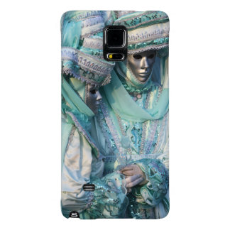 Trajes do casal do vestido de fantasia capas galaxy note 4