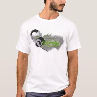 Trance Camiseta