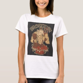 transferência (2) camiseta