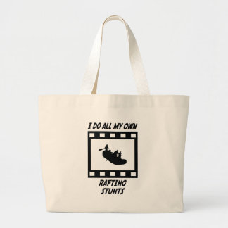 Transportando conluios bolsas para compras