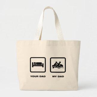 Transportar Bolsa