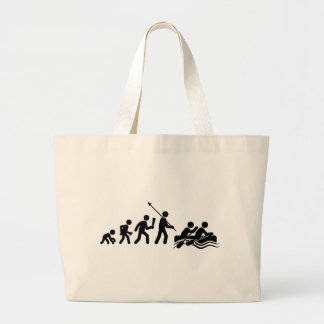Transportar Bolsas Para Compras