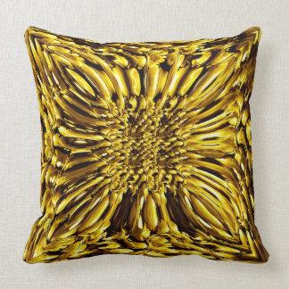 Travesseiro da arte 13 do Fractal Almofada