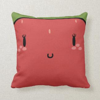 Travesseiro de Abigail Almofada