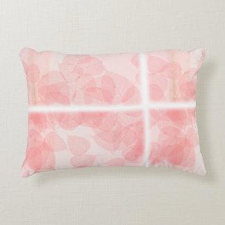 Travesseiro de Pinklady Almofada Decorativa