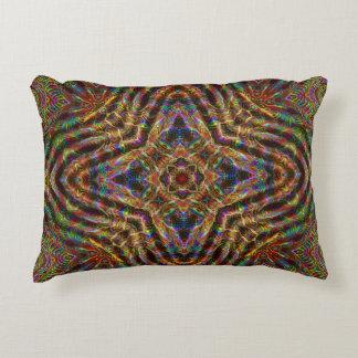 Travesseiro de Traxe Almofada Decorativa