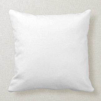 """Travesseiro decorativo 20"""" do poliéster x 20"""" almofada"""