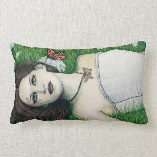 Travesseiro do verão