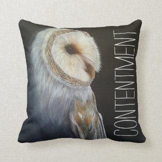 Travesseiro inspirado feito sob encomenda das almofada