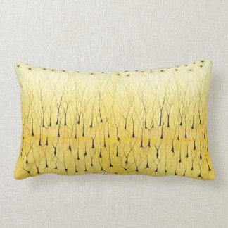 Travesseiro lombar de Golgi Almofada Lombar
