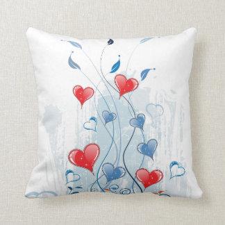 Travesseiros do amor 13 almofada