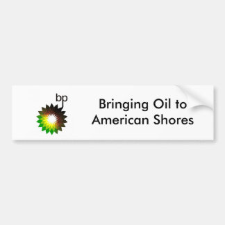 Trazendo a óleo costas toAmerican Adesivo Para Carro