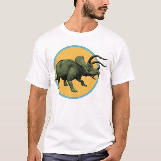 Triceratops 1 camiseta