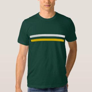 Trilha de MDI Camisetas