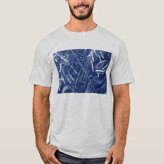 Trilhas animais tshirts