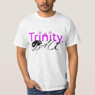 Trindade Bmx Camisetas