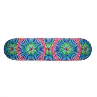 tripwheel - skate