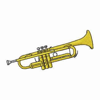 Trombeta