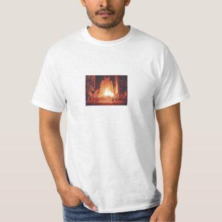TrueBohemian T-shirt
