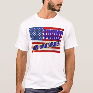 TrumpPence1 Camiseta