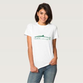 Truta T-shirt